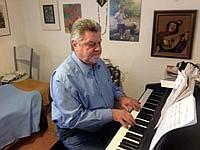 Herbert-Heinzle