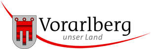 Vorarlberg logo