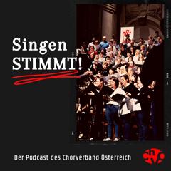 Singen STIMMT